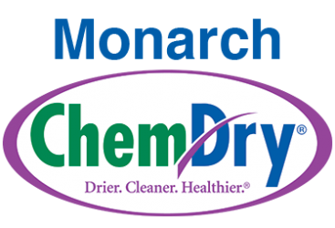 Monarch Chem-Dry